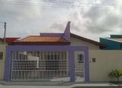 Entrada facilitada casa pronta para financiar na zona sul