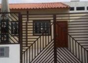 Oportunidade casa pq. são bento 2 dormitórios. contactarse.