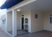 Excelente casa méd. 10x30 m²