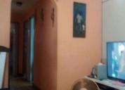 Excelente apartamento 3 quartos coelho neto