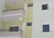 Apartamento edifício central