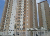 Feirão de imóveis - residencial vitale