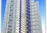 Excelente apartamentos 1q 2q e duplex