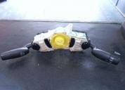 Chave de seta para honda city ano 2012. aproveite!