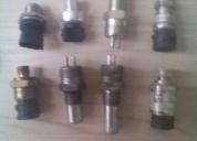 Sensor de pressão de motor e rotação transmissão, contactarse.