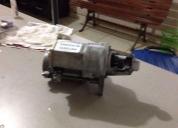 Aproveite! motor de arranque da dakota v6 à gasolina