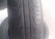 Aproveite!. pneus continental 205/55/15 os 4 por 350