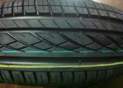 pneu remold 185/60/14 - selo do inmetro.
