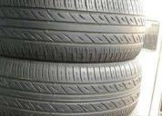 Aproveite! pneus para caminhonetes235/60/16