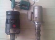 Chave de ignição da volvo l90 e l90 c. contactarse.