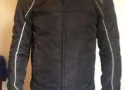 Excelente jaqueta alpinestar