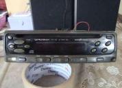Aproveite!. cd player pioneer deh-425 no estado