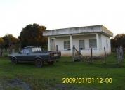 Oportunidade!.fazenda de 206 hectare próximo de mirabela minas gerais