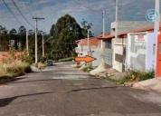 Excelente terreno plano na vila brasileira - 125 m²