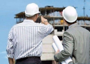 Excelente curso de edificações de projetos