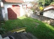 Oportunidade!. guapimirim casa 1qto cond. fechado com garagem