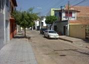 Conjunto ceará 600 reais, rua 1127