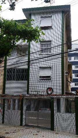 Excelente apartamento próximo ao aquaplay c/ 03 quartos