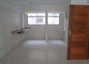 Lindo apartamento 1 quarto centro nova frburgo