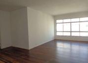 Apartamento em copacabana, 3 quartos.