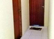 Apartamento 2 dormitorio vila matilde/ aricanduva