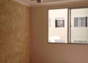 Excelente apartamento condominio topazio ville