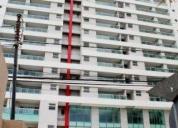 Excelente apartamento 2 quartos suítes - 62m²
