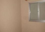 Lindo apartamento na aricanduva