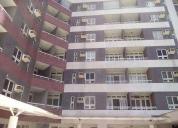 V2im066 excelente apartamento no papicu, contactarse.