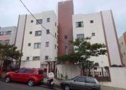 Lindo apartamento 2 quartos i04096