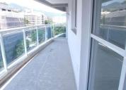 Excelente apartamento 3 quartos lunite frequesia
