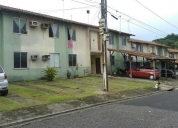 Aluga-se apartamento paulo fonteles i - br 316 km 8.