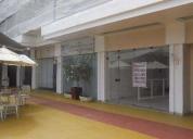 Linda loja 68m² - prox. barrashopping e alvorada.