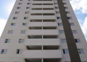 Muito bom investimento apartamento de 3 quartos com suíte no setor negrão de lima - portal dos par