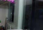 Ap com 02 quartos, 01 vaga, em florianópolis ingleses, contactarse.
