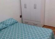 Lindo apartamento bem localizado em copacabana