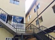 Excelente suítes e quartos para estudantes
