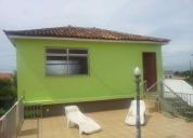 Oportunidade!. saqua beach hostel