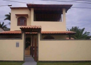 Oportunidade!. hostel yellow house