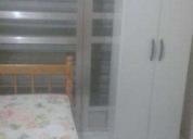 Excelente quarto para solteiros só 380