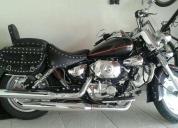 Vento excelente vthunder 250cc  - 2013