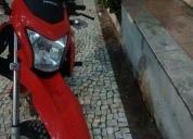 Moto broos esdd 160 c ano 15 /16 flex.