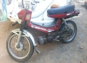 Excelente hero puch  - 1997