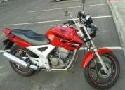 Aproveite!. honda cbx 250 twister  - 2008