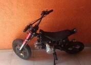Beta mx-50 moto betta 70 cc