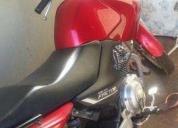 Vendo moto factor 2011 partida elétrica  - aproveite!