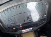 Ducati a mais nova do df  - 2010, aproveite!.
