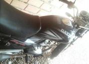 Oportunidade!! vendo esta moto abaicho d preso.pra vender mesmo  - 2014