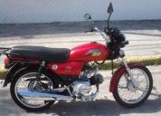 Aproveite!. dafra super 50cc ano 2011  - 2011