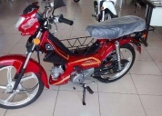 Excelente shineray xy uper smart 50 zero km 2015 shineray